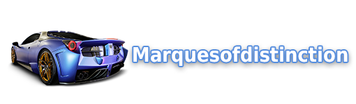 marquesofdistinction.co.uk